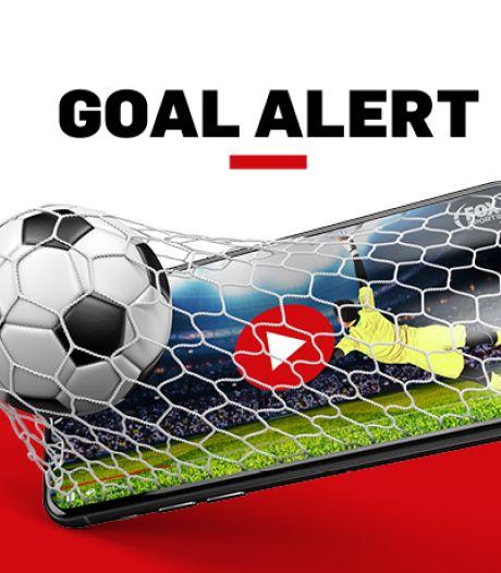 Vijf redenen om nu meteen Goal Alert te activeren