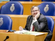 Regionale politici (rechts én links) gaan samenwerken om Oosten in Den Haag op de kaart te zetten