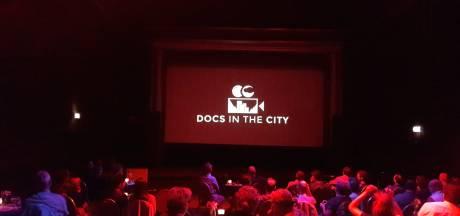 Filmmakers uit hele wereld komen naar Schijndel voor 'Docs'