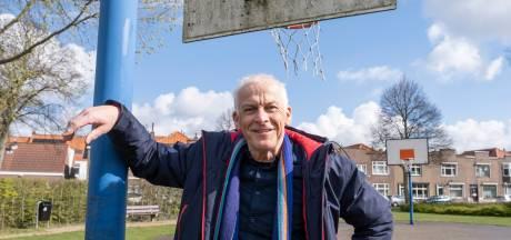 Sportraad Vlissingen: 'Zien sporten, doet sporten. Dus leg meer sportparkjes aan'