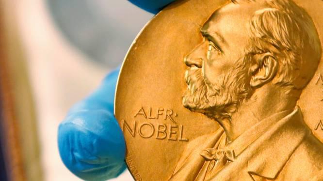 Trump, Netanyahu, WHO en Thunberg bij de 329 kandidaten voor Nobelprijs voor de Vrede