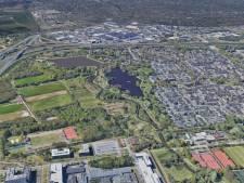 Nieuwe inspraak voor buurten over snelfietspad Ooievaarsnest in Eindhoven