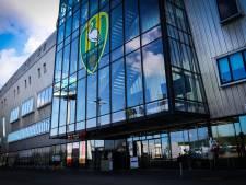 United Vansen haalt keihard uit naar ADO-bestuur en vraagt Reijntjes en Van Steenis op te stappen