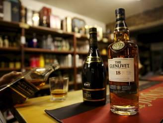 Op 1 november stijgt accijns: al 30% meer alcohol verkocht
