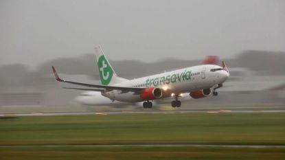 Luchtverkeersleiding Schiphol voorkomt net op tijd dat Boeing vanaf taxibaan opstijgt