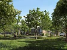 Akkoord over 700 tijdelijke woningen in Eindhoven, 'langer wachten is geen optie'