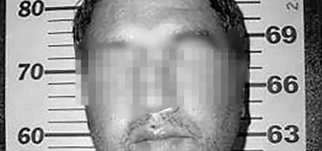 Justitie wil miljoenen zien van 'verdwenen' drugshandelaar