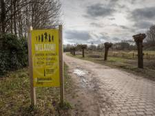 Bezwaarmakers tegen museum Genneper Parken: 'Stel Vonk uit, éérst een integraal plan'