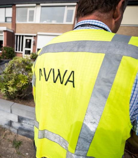 NVWA gaat waarschuwingen eerder doorgeven