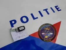 Politieactie na 'ontvoering' van kind op A6 bij Lelystad kent opmerkelijk einde