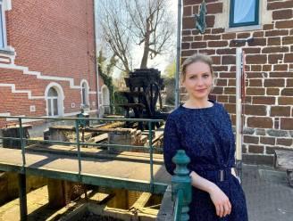 Wordt de historische watermolen in Testelt binnenkort hersteld?