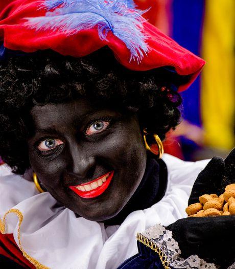 Albert Heijn doet toch Zwarte Piet in de ban