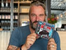De lockdown-cd van Kurt van BiezeBaaze is er
