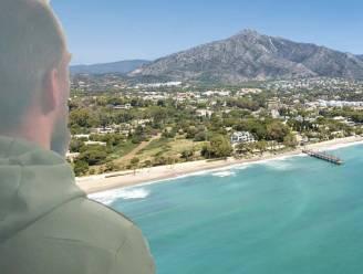 Waarom het zuiden van Spanje zo aantrekkelijk is voor drugsbendes