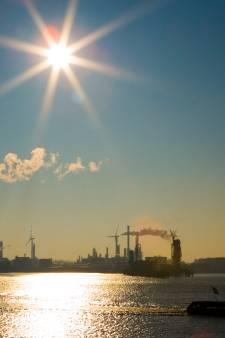 Boete dreigt voor fabrikant van vaten voor gevaarlijke stoffen na skippen van veiligheidstest