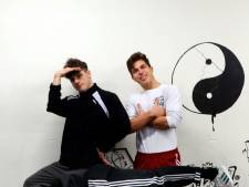 Gorcumse Break Squad gaat voor goud in Holland's Got Talent