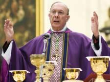 Monseigneur Léonard fait le procès de l'avortement
