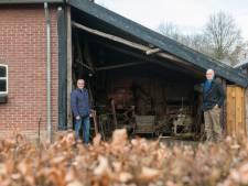 Het Kempenmuseum in Eersel moet weer gaan leven