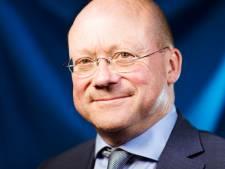 Burgemeester De Ronde Venen: onderzoek naar hulpverlening vrouw en ex-vriend