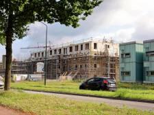 Huren onder de 700 euro? Eíndelijk weer nieuwe sociale woningbouw in Boxtel in aantocht