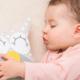 Niet Susan maar Zuzan: babynamen die nét even anders zijn gespeld zijn populair