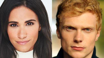 Romantische film over Harry en Meghan krijgt een vervolg