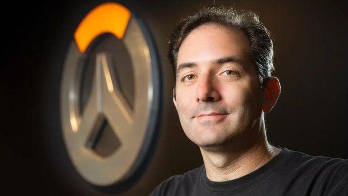 Vicepresident Jeff Kaplan van gameontwikkelaar Blizzard vertrekt na bijna 20 jaar bij het bedrijf. Kaplan is voornamelijk bekend van zijn werk rond het spel Overwatch.