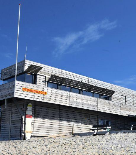 Strandpost Dishoek is mooiste Zeeuwse gebouw van 2021