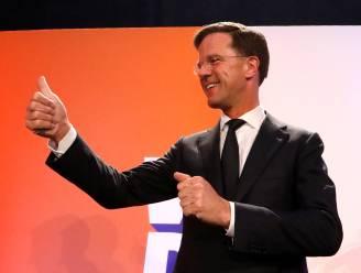 """Jan Segers analyseert: """"Nederland doet normaal"""""""