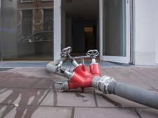 Bewoner stelt oven verkeerd in: flatgebouw ontruimd