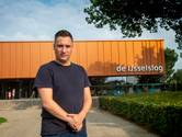 Nieuwe huurverhoging dreigt Zutphense zwemvereniging de das om te doen: 'We betalen nu al meer dan voetbal- en hockeyclubs'