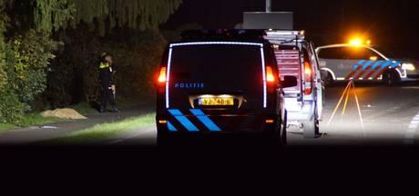 Slachtoffer dodelijke aanrijding Braamt vrijwel zeker Poolse man