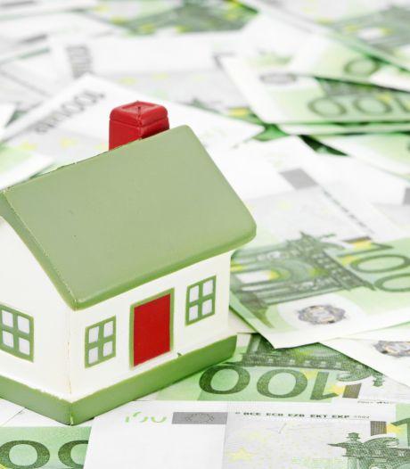 Sociale huurwoning in de uitverkoop: corporaties pieken met verkoop van hun huizen