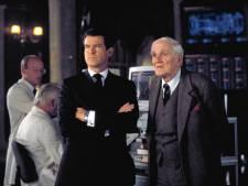 Britse geheime dienst MI6 zoekt echte 'Q': 'Je mag er met niemand over praten'