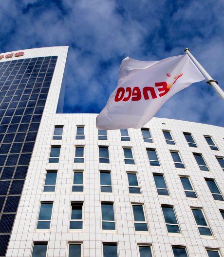 Rotterdam verkoopt aandelen in Eneco: 1,3 miljard euro in het laatje voor gemeente