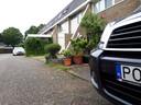 In de Osse Staringstraat wonen op zestien adressen arbeidsmigranten. Foto ter illustratie.