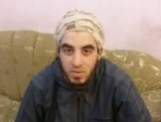 Ook Belgische IS-terrorist op weg naar Europa