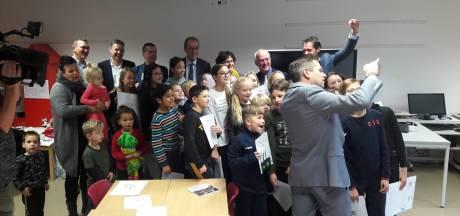 Miljoenensubsidie voor projecten die leefbaarheid in vooral Zeeuws-Vlaanderen moeten verbeteren