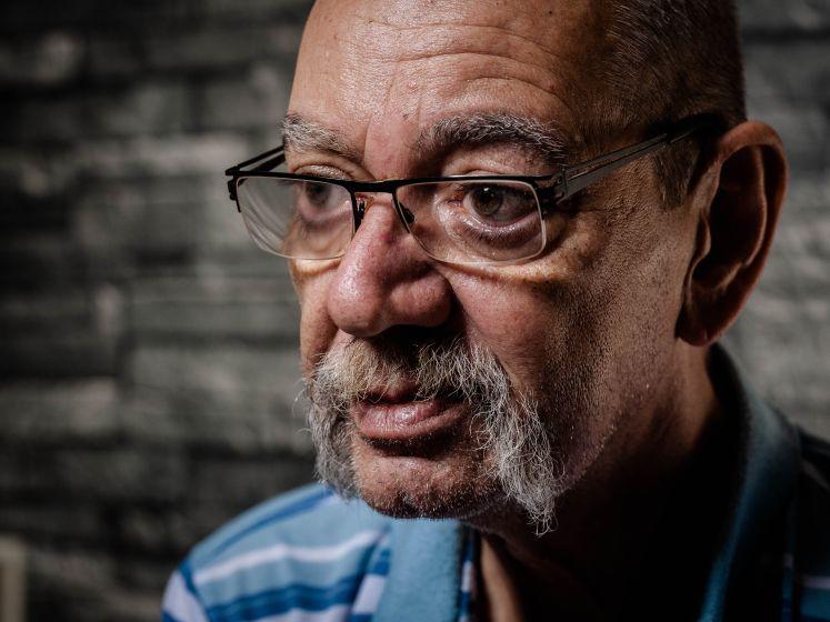 Oprichter Dierenvoedselbank is terminaal ziek: 'Het houdt een keer op'