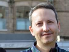 """L'Iran """"utilise"""" le Dr Djalali pour obtenir la libération de l'un de ses diplomates jugé en Belgique"""