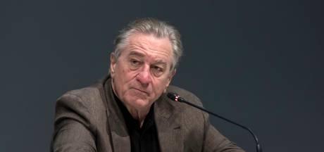 Robert De Niro klaagt oud-werknemer aan wegens extreem veel Netflixen in tijd van baas