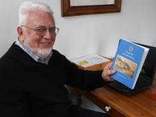 'Burgemeester' beschrijft historie van zijn Schapenbout