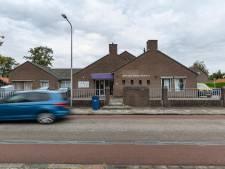 Via oude school krijgt woningbouw in Genemuiden mooie slinger, maar niet zomaar: 'Overleg met huidige huurders erg belangrijk'