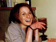 Le policier qui avait entendu Louise Lavergne condamné pour homicide involontaire