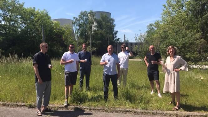 """Morgen start Zomer van Asiat, voor het eerst in goede banen geleid door ONKRUID en Den Hoorn: """"Elkaar terugvinden en samen genieten staat centraal"""""""