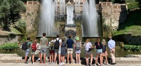 Mensen durven weer een vakantie te boeken: 'Maar vooral naar Europese bestemmingen'