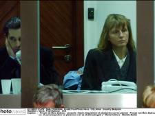 Le dossier de Michelle Martin a été envoyé à la France