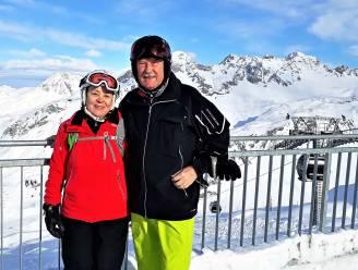 Eerste coronaproces na uitbraak in Ischgl: weduwe eist 100.000 euro van Oostenrijkse staat