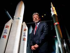 Dankzij deze Nederlander is Europa's peperdure gps-systeem Galileo nu bijna gereed