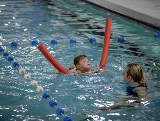 """Burgemeester van Zandhoven ziet zwembaddossier somber in: """"Ik weet niet of het er ooit van zal komen"""""""